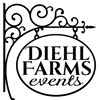 Diehl Farms Events