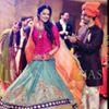 Attire Bridal Wear
