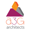a3g architects