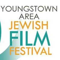 Youngstown Area Jewish Film Festival