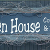 The Hen House Coffee Shop and Boutique
