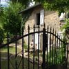L'oisilliere, Our French House.