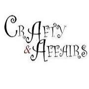 A & A Crafty Affairs