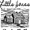 Little House Cafe thumb