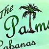 Palm Cabanas
