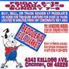 Peddlers Flea Market