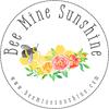 Bee Mine Sunshine