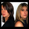Dallago Associates, Inc. / Restaurant Hospitality Designers