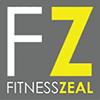 FitnessZeal