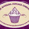 The Riverina Cupcake Company