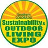 Southern Colorado Sustainability & Outdoor Living Expo