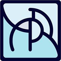 Architectural Painting & Renovation Inc. (APR Inc.)