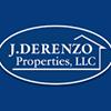 J. Derenzo Properties LLC