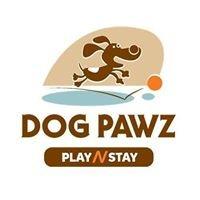 Dog Pawz Westport