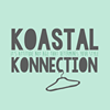 Koastal Konnection Showroom