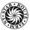 Star Route Farm LLC