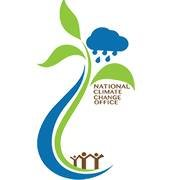 Belize National Climate Change Office