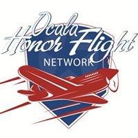 Ocala Honor Flight