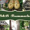 tzummerhof