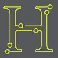 Huffington Post Technology Group