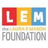 LEM Foundation