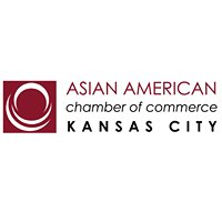 Asian American Chamber of Commerce of Kansas City