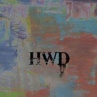 Hudson Willliam Designs
