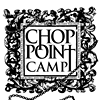 Chop Point Camp