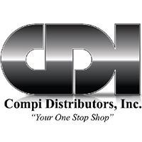CDI- Compi Distributors Inc