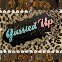 Gussied Up Boutique