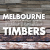 Melbourne Recycled Timbers
