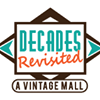 Decades Revisited, A Vintage Mall