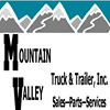 Mountain Valley Truck & Trailer Inc