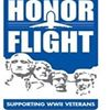 Honor Flight South Dakota