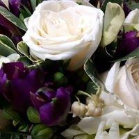 Kawartha Lakes Classic Flowers: Lindsay ON, Canada