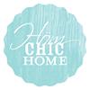 Hom Chic Home