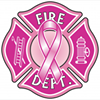Butler, Missouri Fire Department
