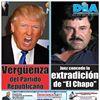 El Dia Newspaper