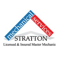 Stratton Mechanical Services