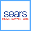Sears Hometown Store