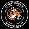 Cowley College Wellness Center