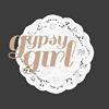 Gypsygirl Beauty