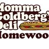 Momma Goldberg's