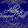 Allen's Banquet Hall