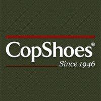 CopShoes.com