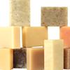 Prairie Soap Company