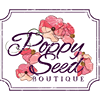 Poppyseed Boutique