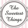 The Sweetest Things  Terrigal