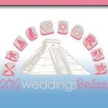 2012 Weddings Belize