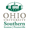 Ohio University-Southern